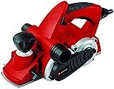 Einhell 4345320 TE-PL 900 pialla elettrica