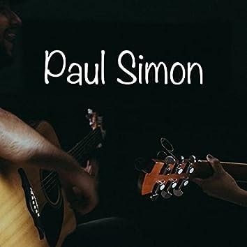 Paul Simon - Showtime US FM Broadcast Rufaro Stadium Harare Zimbabwe 14th February 1987 Part One.