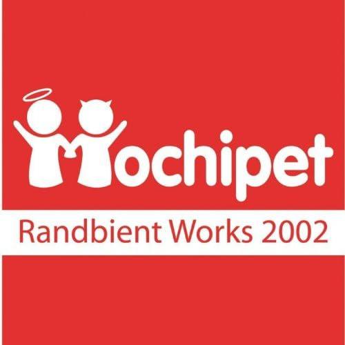 Mochipet