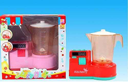 APEL PLASTIK S.r.l. Giochi Giocattoli Bambini Sbattitore Frullatore Mixer