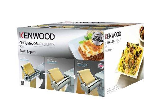 Máquina de pasta Kenwood Electronics MA830