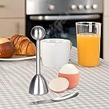 Zoom IMG-2 amayga kitchen rompi guscio uova