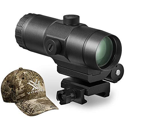 Vortex VMX-3T Sight Magnifier Hat