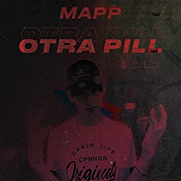 Otra Pill