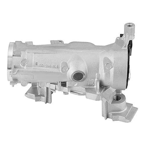 Preisvergleich Produktbild Auto Zündschalter Lenkschloss zylindergehäuse Lenkschlosszylinder Starter Zündschalter 1K0905851B 1K0905865