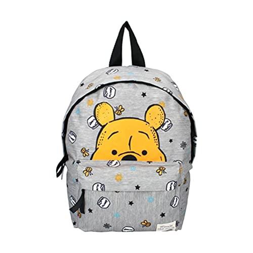 Kinder Disney Winnie The Pooh Kinderrucksack