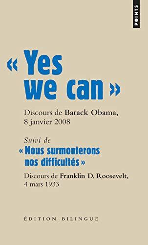 """""""Jā, mēs varam"""". ASV prezidenta amata kandidāta Baraka Obamas runa Nashua"""