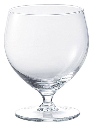 Libbey リビー スタッキング ワイン 270cc LB69