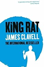 King Rat by Clavell, James [01 July 1999]