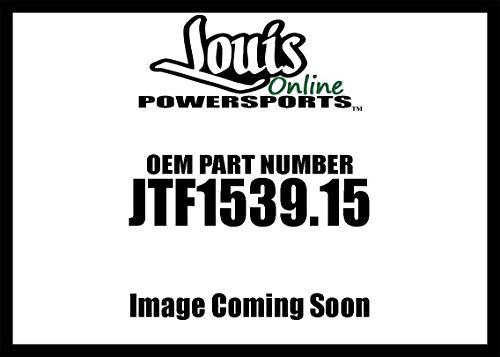 Jt Sprockets Ex300 Ninja 2013 15Tjtf1539.15 Jtf1539.15 New