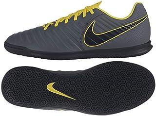 5aefe5b1 Nike Zapatillas Fútbol Sala Talla Grande 48,5 Tiempo LegendX 7 Club - 48,