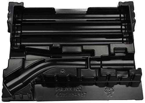 Bosch Professional Tascheneinsatz, GAS 35/55 + AC, EINLAGE