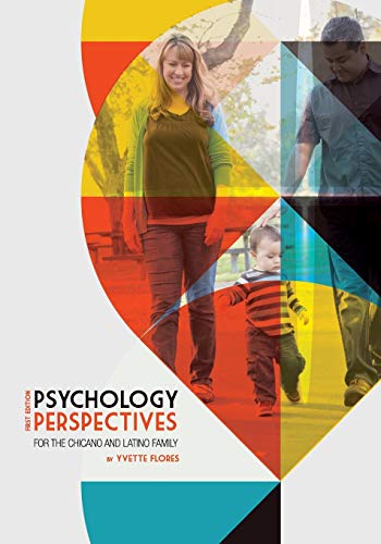 9ikebook psychology perspectives for the chicano and latino family easy you simply klick psychology perspectives for the chicano and latino family book download link on this page and you will be directed to the free fandeluxe Image collections