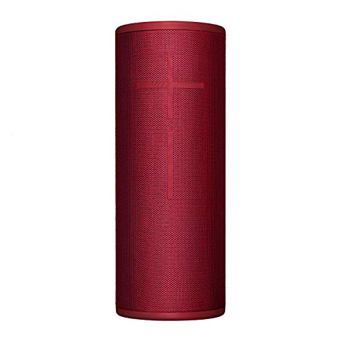Ultimate Ears MegaBoom 3 Altoparlante Wireless Bluetooth...