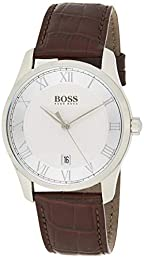 hugo boss watch, End of 'Related searches' list