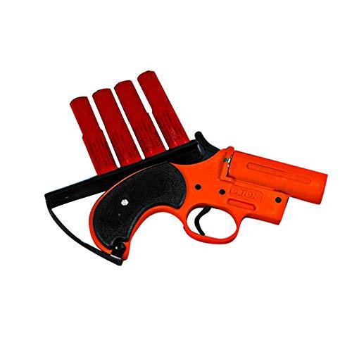 Alerter Basic Flare Gun