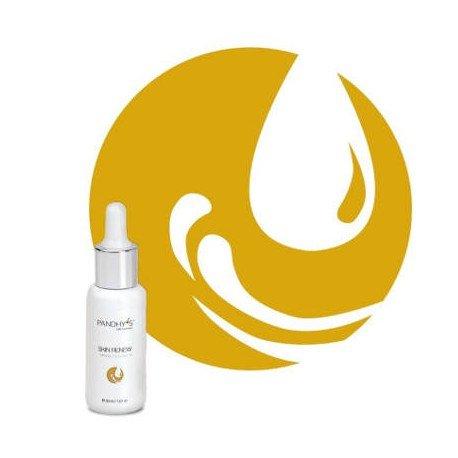 Pandhy'S - Skin Renew Remedy Massage Oil 30 Ml