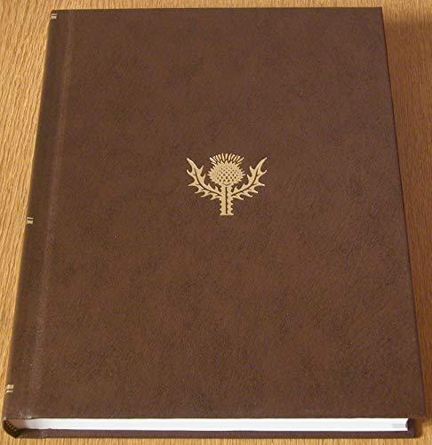 Britannica Book of the Year 2006