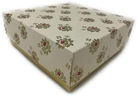 Indian sweet boxes for weddings