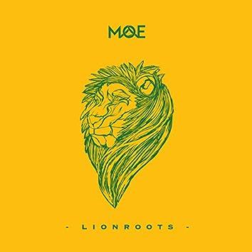 Lionroots
