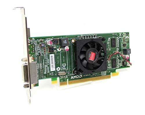 Dell AMD Radeon HD 6350 512 MB DDR3 DMS-59 (CN-0236X5) PCI-E #301910