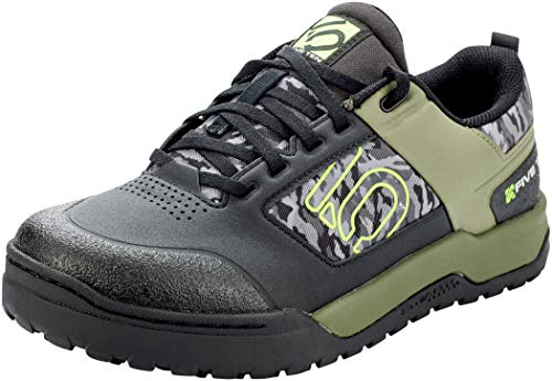 Five Ten Impact Pro Mountain Bike Zapatillas - AW20-40.6