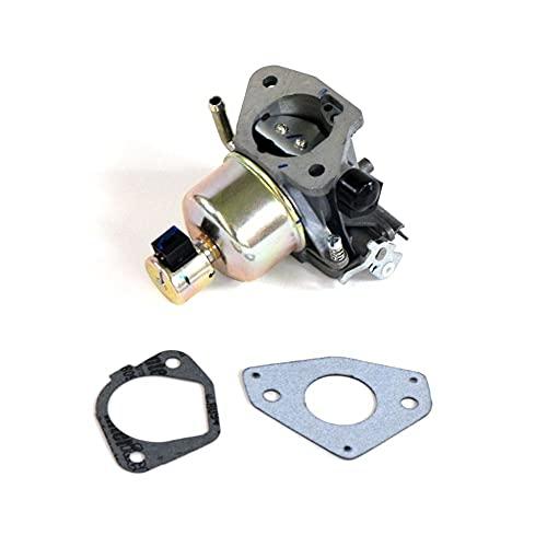 Kohler 32-853-67-S Lawn & Garden Equipment Engine Carburetor Assembly Genuine Original Equipment Manufacturer (OEM) Part