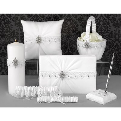 Price comparison product image Sparkling Elegance Collection