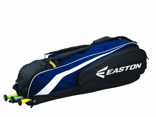 Easton Stealth Core Bag (Navy)