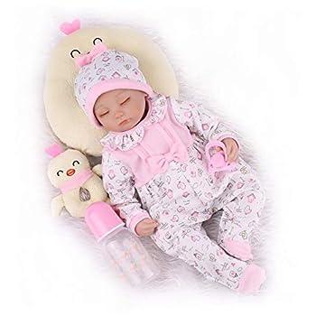 Best reborn baby cheap Reviews