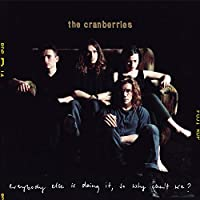 Everybody Else Is Doing It, So Why Can't We? (2CD)