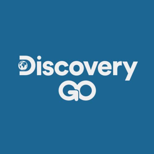 Discovery GO - Watch with TV Subscription
