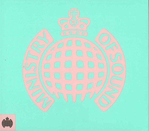 [Digipack/3CDs] Club Music incl. Tsunami (DJ-Mixed)