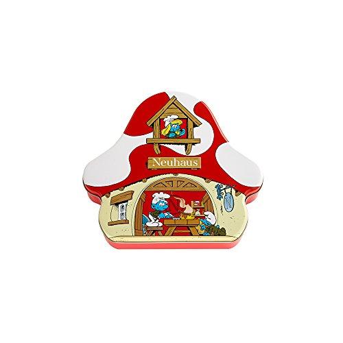 Neuhaus Chocolate - 24 Bombones