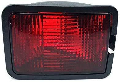 Nebelschlussleuchte Lampe Schlußleuchte rechts oder links Transporter T4 90-03