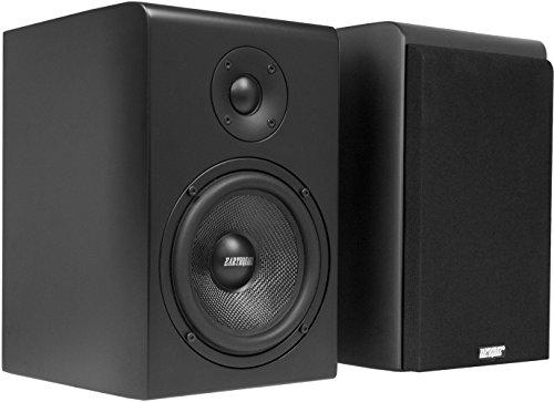 Best Value Home Speakers 2021: 17 Top Options
