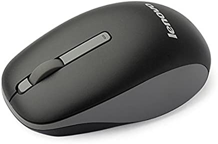 1c1f978877c Lenovo N100 Mouse Price in India - Real time prices April, 2019 ...