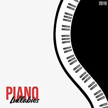 Piano Lullabies 2019