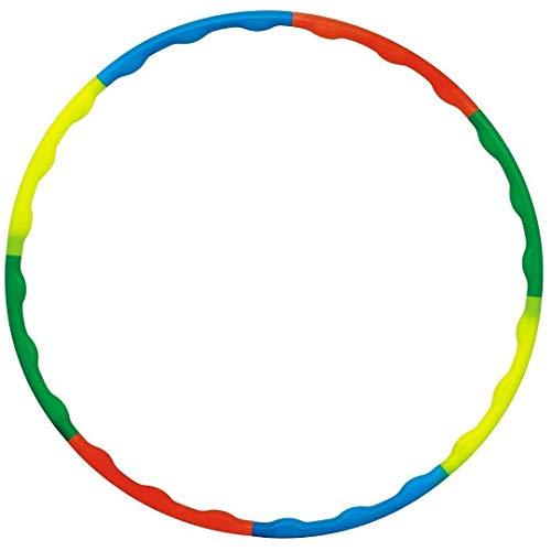 Kidsgenie Hula Hoop Ring (Random)