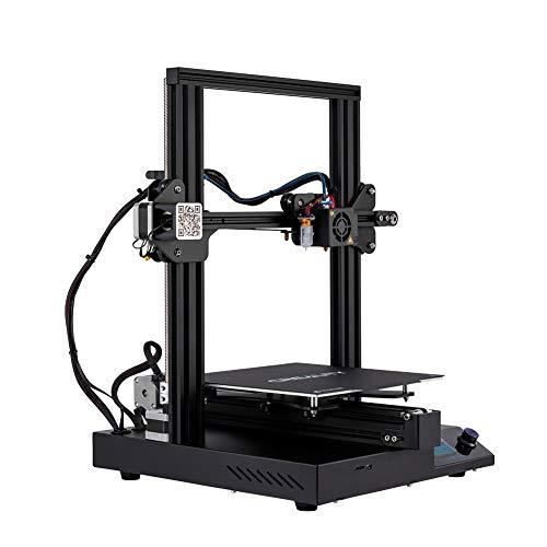 Creality 3D – CR-10 - 8