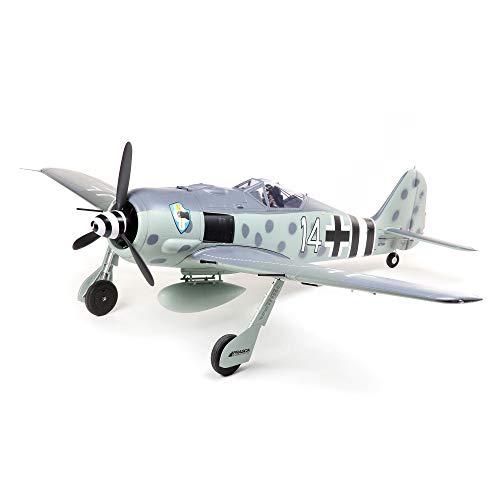Horizon Hobby -  E-flite Rc Flugzeug