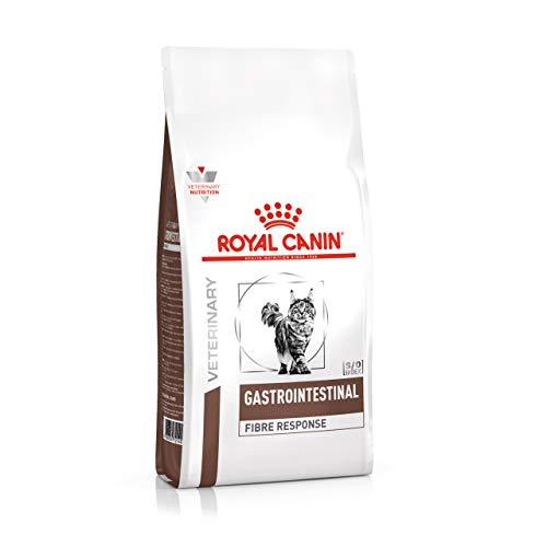 Royal Canin Fibre Response – Pienso para gatos
