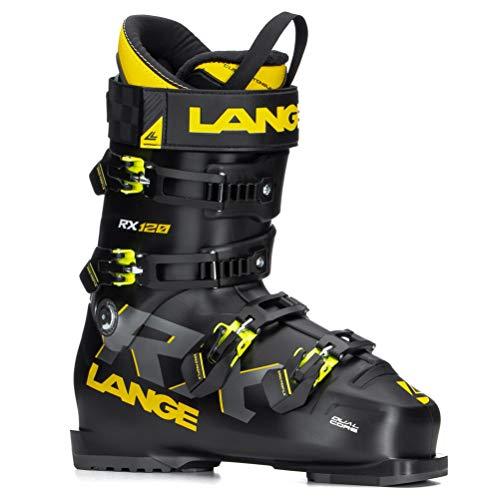 Lange RX 120 Ski Boots 2020 - Men's (25.5 MP)