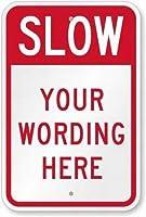 安全標識標識屋外芸術装飾標識錫金属標識通知安全標識