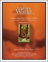 Best story of the world student pages Reviews