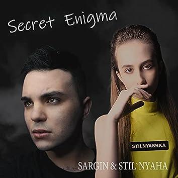 Secret Enigma