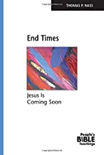 Best are the end times coming soon Reviews