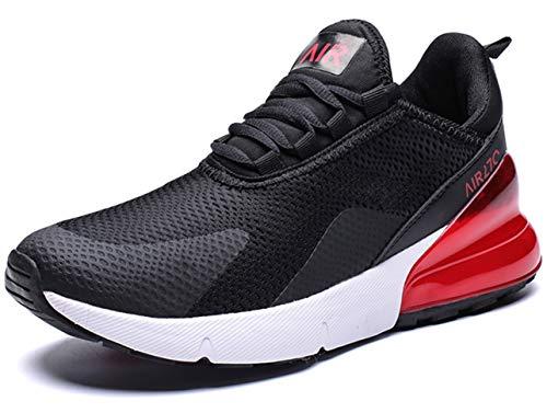 Scarpe da soft tennis in scarpe da donna