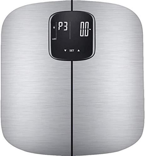 LQH Gewichtsausgleich Elektronische Waagen Integration von Anti-Rollover-Skalen for Metall Gesundheit