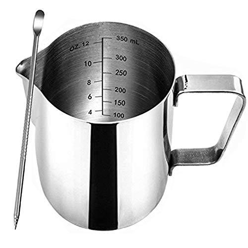 Recopilación de Tazas para cafe espresso los más solicitados. 11